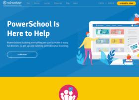 info.schoology.com