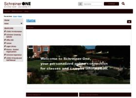 info.schreiner.edu