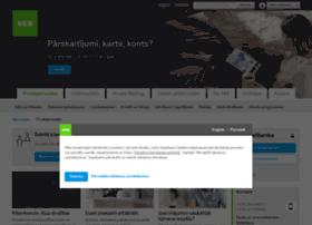info.seb.lv