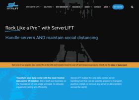 info.serverlift.com