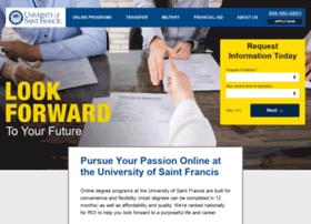 info.sf.edu