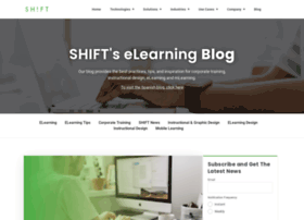 info.shiftelearning.com
