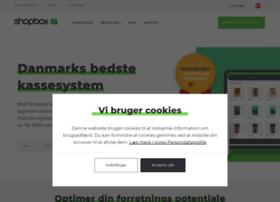 info.shopbox.com