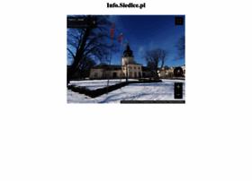 info.siedlce.pl