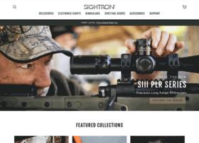 info.sightron.com