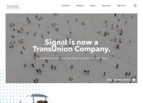 info.signal.co