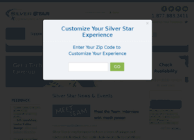 info.silverstar.com