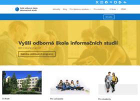 info.sks.cz