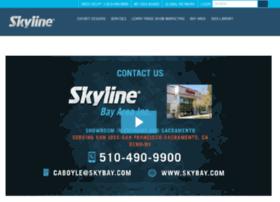 info.skybay.com