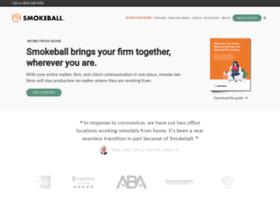info.smokeball.com