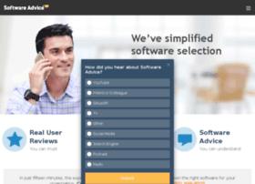 info.softwareadvice.com