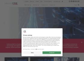 info.softwareone.com