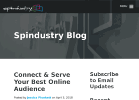 info.spindustry.com