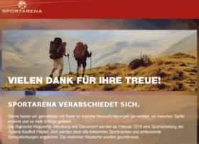 info.sportarena.de