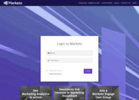 info.successfactors.com