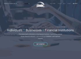 info.swbc.com