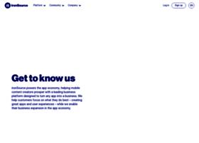 info.tapjoy.com