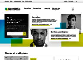 info.technologia.com