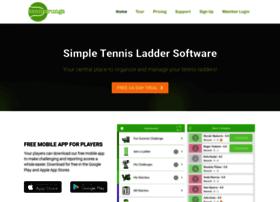 info.tennisrungs.com