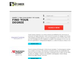 info.theartcareerproject.com
