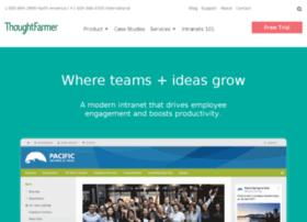info.thoughtfarmer.com