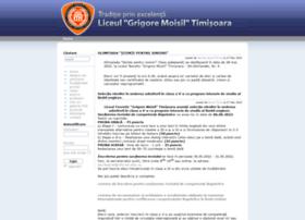 info.tm.edu.ro