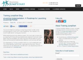 info.trainingjumpstart.com