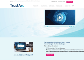 info.truste.com