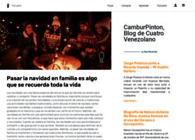 info.tucuatro.com