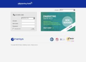 info.umkbw-business.de