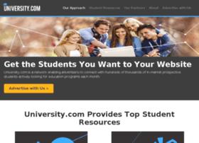 info.university.com