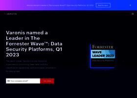 info.varonis.com