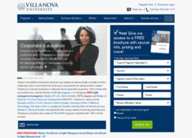 info.villanovau.com
