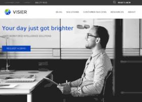 info.visier.com