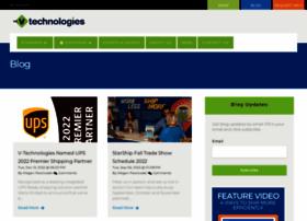 info.vtechnologies.com