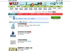 info.wangjing.cn