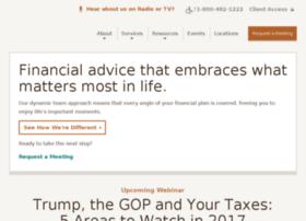 info.wealthenhancement.com