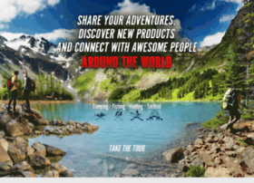 info.wildworld.com