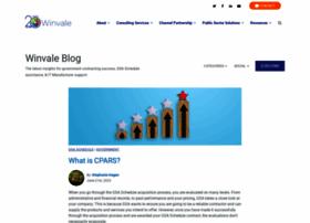 info.winvale.com