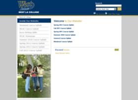 info.wlac.edu