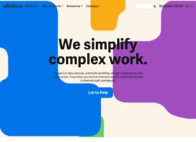 info.workiva.com
