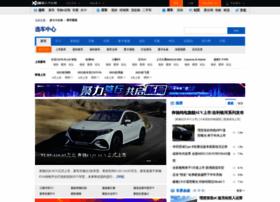 info.xcar.com.cn