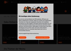info.zdf.de
