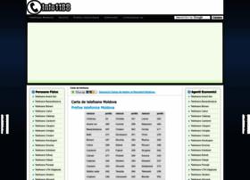 info1188.com