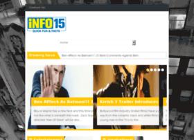 info15.com
