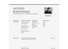 info16.fr