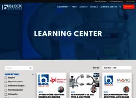 info2.blockimaging.com