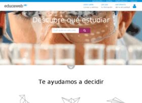 info2.educaweb.com