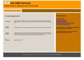 info2000s.org