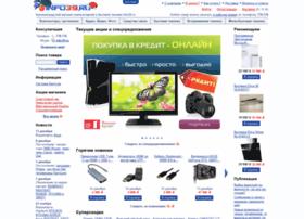 info39.ru